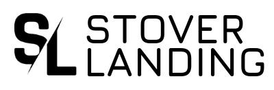 Stover Landing